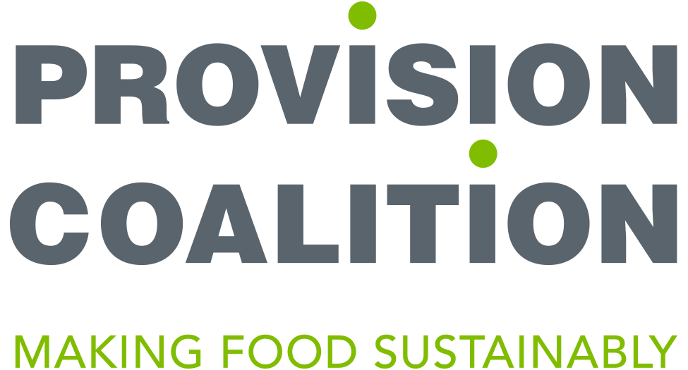 Provision-Coalition-Logo_RGB-1